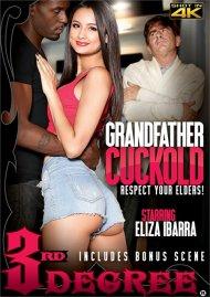 Grandfather Cuckold Movie