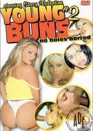 Young Buns #2 Porn Movie