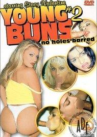 Young Buns #2 Porn Movie