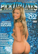 Pick Up Lines #82 Porn Movie