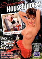 Desperate House Whores Porn Movie