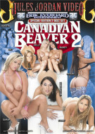 Canadian Beaver 2 Porn Movie