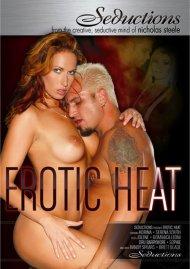 Erotic Heat Movie