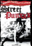 Street Punxxx Porn Movie