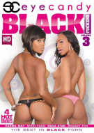 Black Fuckers Vol. 3 Porn Video