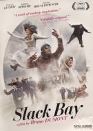 Slack Bay Movie