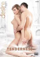 Tenderness Porn Movie