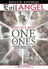 Roccos Best One On Ones Porn Movie