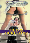 Tied &  Tickled 22 Boxcover