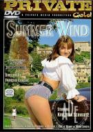 Summer Wind Porn Movie
