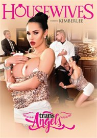 Housewives Porn Video