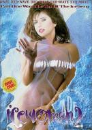 Ice Woman 2 Porn Movie