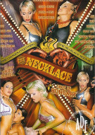 Necklace, The Porn Movie