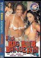 Black Big Boob Bangeroo #4 Porn Movie