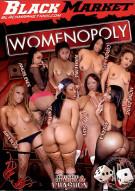 Womenopoly Porn Movie