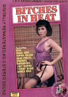 Bitches In Heat Vol. 12 Porn Movie