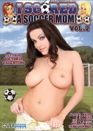 I Scored A Soccer Mom! Vol. 2 Porn Movie