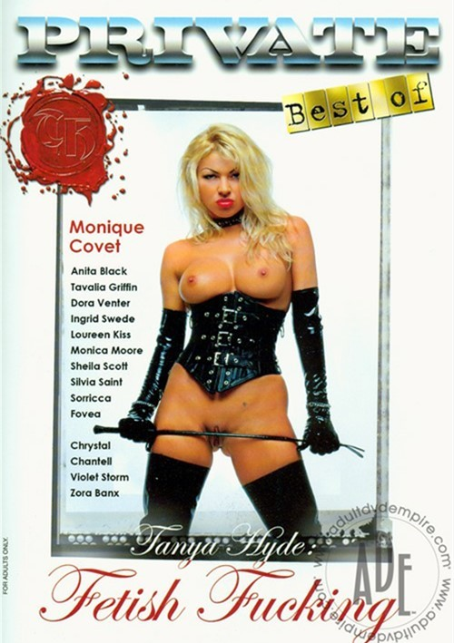 Dressing for sex tanya hyde dvdrip