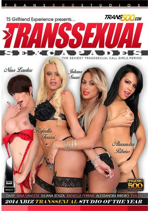 Cheap xxx transsexual dvds