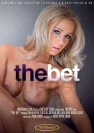 Bet, The Porn Video