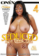 Seduced By A Black Girl Porn Movie