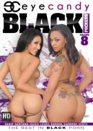 Black Fuckers Vol. 8 Porn Movie
