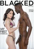 My First Interracial Vol. 11 Porn Video