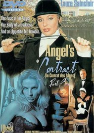 Angels Contract Part One Porn Movie