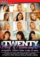 Twenty, The: Self Pleasuring 2 Porn Movie