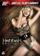 Hannah Erotique Porn Movie