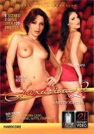 Luxurious 2 Porn Movie