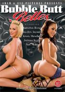 Bubble Butt Belles Porn Video