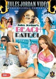 Beach Patrol Porn Movie