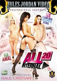 All Internal 20 Porn Video