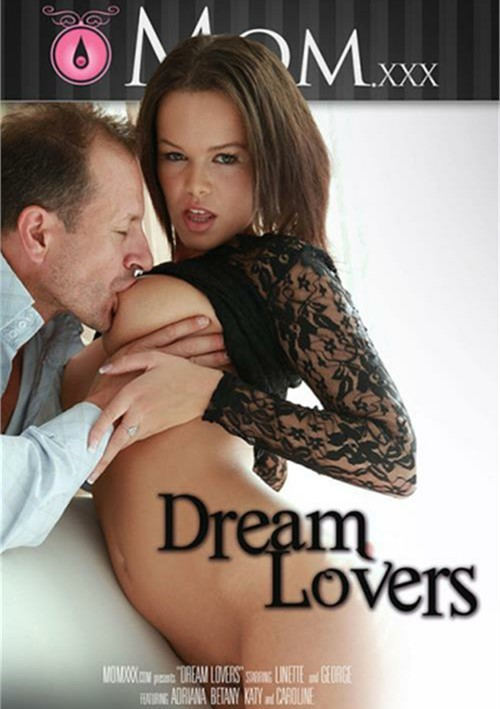 Dreamlovers and milf