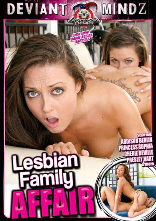 in-the-family-lesbian-porn