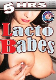 Lacto Babes Movie