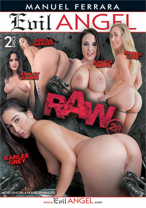 watch adult dvds free online