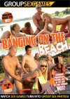 Banging On The Beach Boxcover