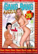 Gang Bang Angels 20 Porn Video