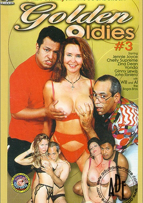 oldies movies Golden porn