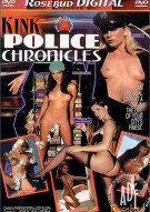 Kink Police Chronicles Porn Movie