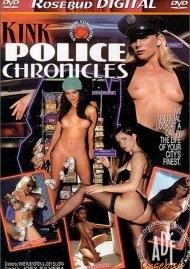 Kink Police Chronicles Porn Movie