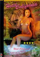 Hotel California Porn Movie