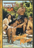 Weeds Gang Bang Sixxx Porn Movie