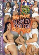 Big Phat Apple Bottom Bootys Porn Movie