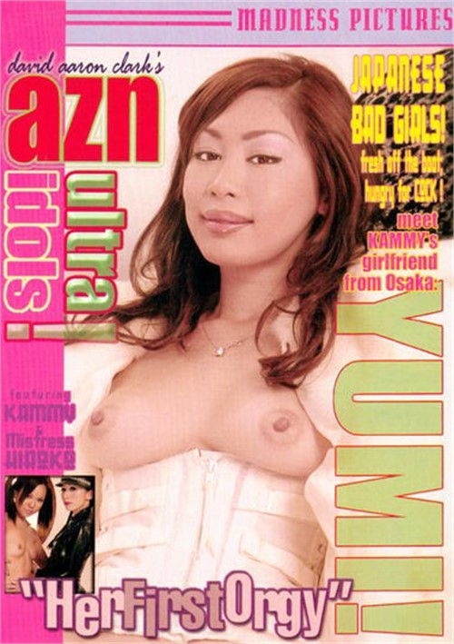 azn-ultra-asian-pornstars