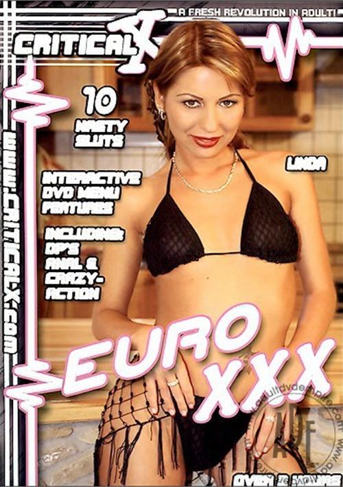 Euro XXX