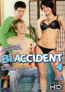Bi Accident 4 Porn Movie