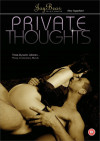 Private Thoughts Boxcover